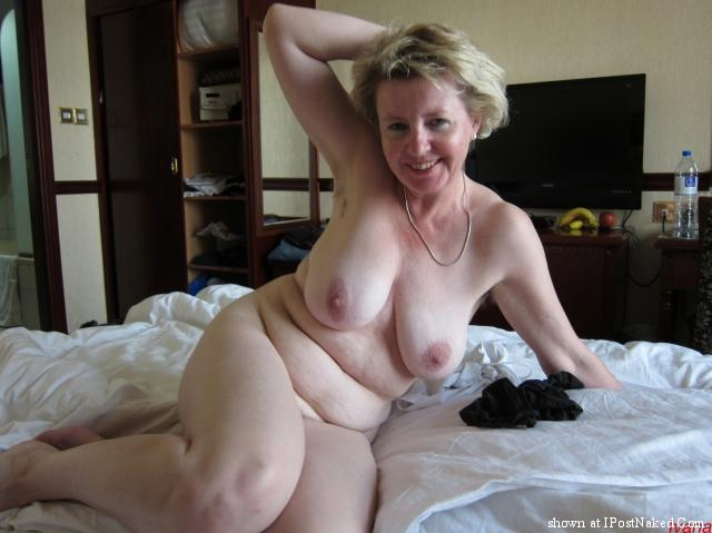 Penny mathis nude galleries