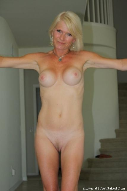 Hairy sex tgp