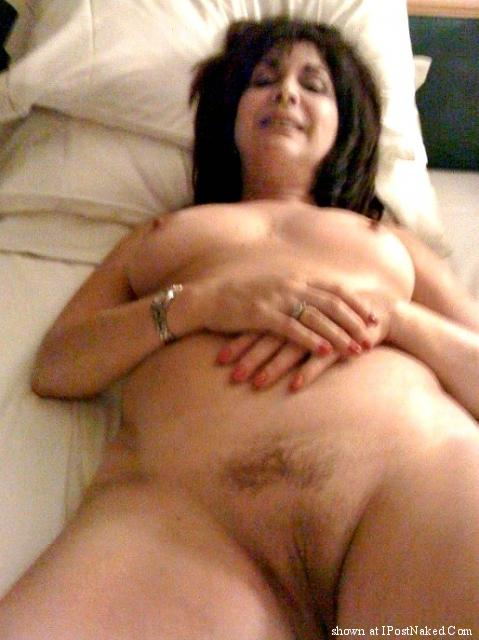 Sexy hairy very nice big ass 7