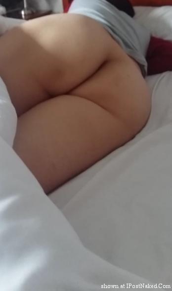 2003 after an amateur sex video