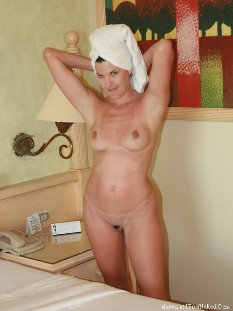 Daily nude amatuers