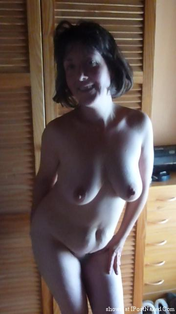 Were Free hairy softcore video sexy