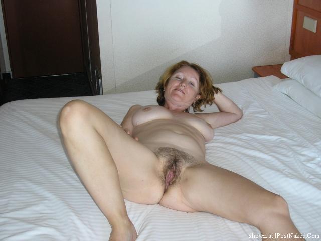 Contributor wife nude