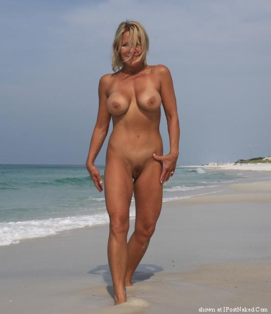 Destin fl swingers Florida (FL) Swingers Clubs
