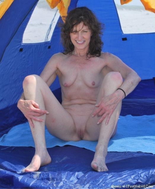 Amateur mature wife cuckold