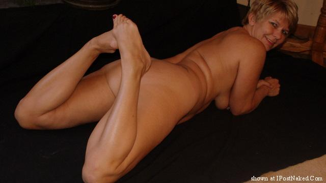 First black cock video
