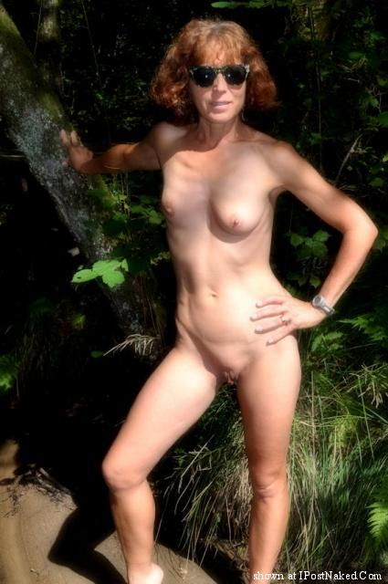 Nudists swinger galleries washington state